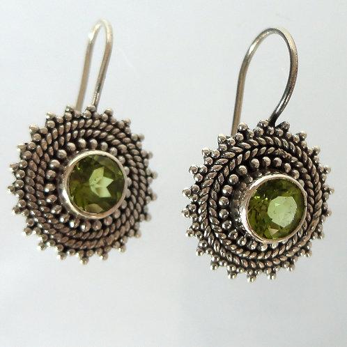 1013 Natural Gemstone Jewelry Wholesale