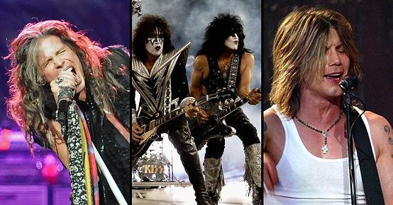 Aerosmith + KISS + Goo Goo Dolls SUN Sep 19, 2021.jpg