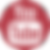youtube thumb small.png