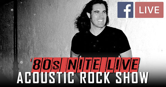 80s Nite Live Jun 18 MAIN BANNER.jpg