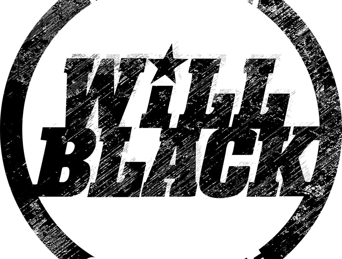 Inner Circle logo final BLACK 'center ic
