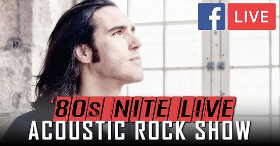 80s Nite Live Aug 6 MAIN BANNER.jpg