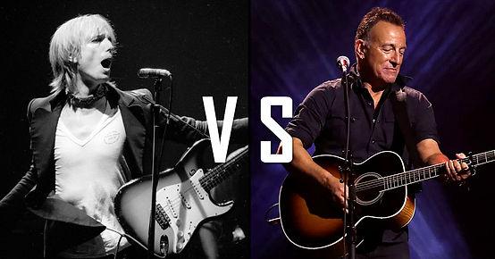 Tom Petty VS Bruce Springsteen WED Sep 15, 2021.jpg