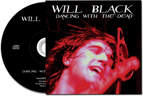 dwtd disc.png