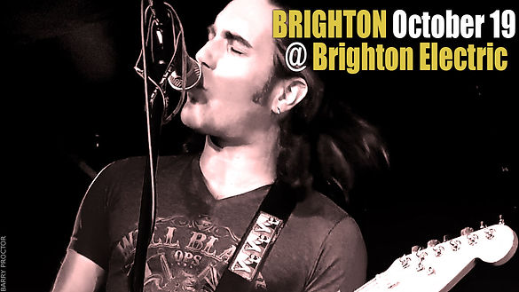 BRIGHTON Fall '18 banner.jpg