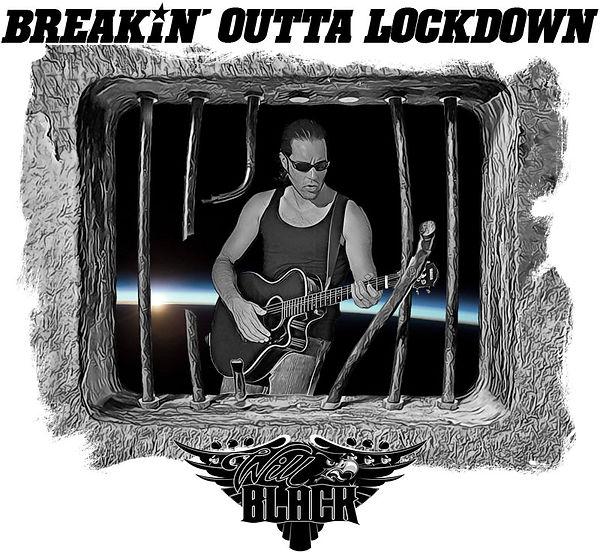 wix breakin outta lockdown thumb.jpg