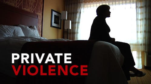 WMC Doc Review: An Unflinching Look at the Realities of Domestic Violence—and the Women Who Work to End It