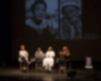 Schomburg Show 7.11 - 21.jpg
