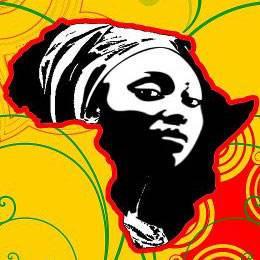 WMC OpEd: African Women Lead: A Pan African Dream