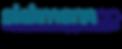 Logo1(Bigger).png