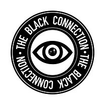 The Black Connection Logo - jpg.jpg