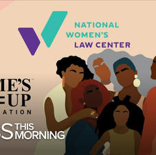 """CBS This Morning -- """"We, As Ourselves"""": Changing the dialogue around Black sexual assault survivors"""