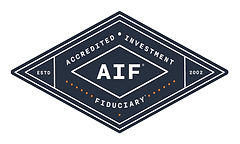 AIF Badge-jpg.jpg