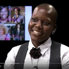 BK Live Interview: Agunda Okeyo, producer behind Sisters of Comedy