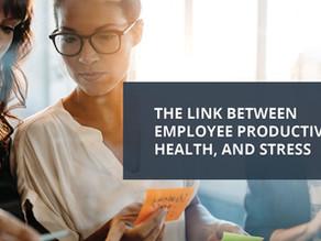 Financial Wellness- Help Manage Employee Financial Stress
