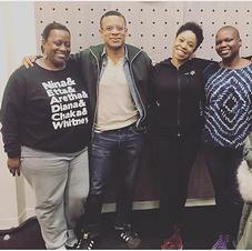Friends Like Us Podcast: February 14, 2018
