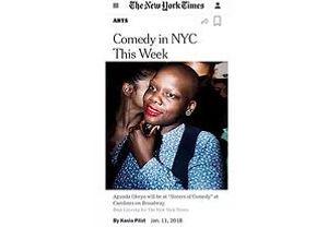 NYT Still - Jan 2018.JPG