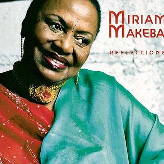 Miriam-Makeba.jpg