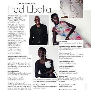 FRED EBOKA.jpg