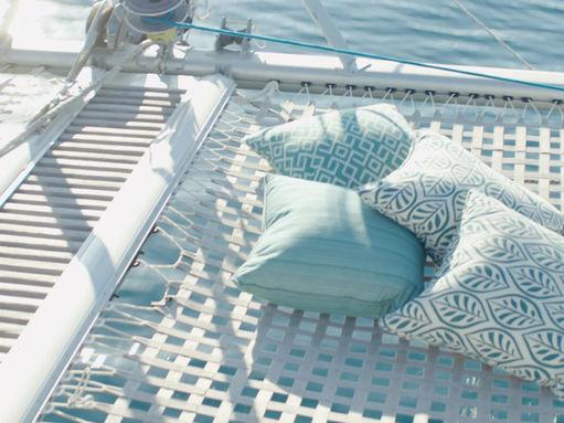 Evadez-vous sur l'île magique de Praslin, au Raffles hôtel, du rêve pleins les yeux..