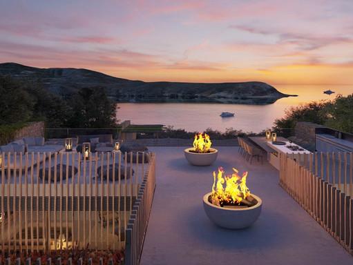 Six Senses Residences & villas Ibiza