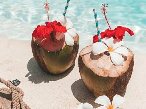 Une parenthèse de rêve sur l'île de Zanzibar ?