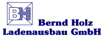 Logo Bernd Holz_edited.png