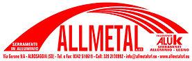 Allmetal.JPG