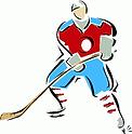 hockey illustration.png