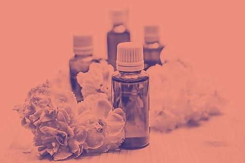 essential-oils-3334117_1920.jpg