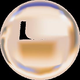 Transparent_BubblE GOLD.png