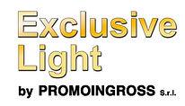 promoingross_logo.jpg
