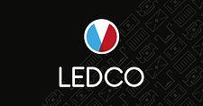 ledco-splash-social.jpg