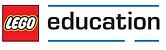 logo-Lego-education-1150x346.png