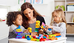 LEGO-Education-Preschool-Images-redo-2 (