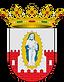 1200px-Escudo_de_Trujillo_(Cáceres).png