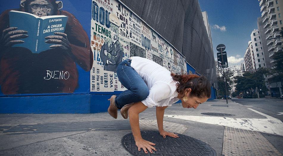 yoga na paulista sesc paulista
