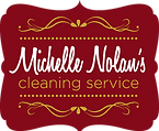 Cleaning service Vermont