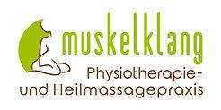 Muskelklang-Logo1.jpg