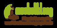 Muskelklang-Logo.png