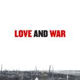 Οι πέντε άνθρωποι του κόσμου  ( Παραδειγματική θεωρία του πολέμου και της αγάπης )
