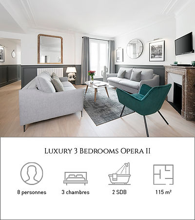 Livinparis-Luxury 3 Bedrooms Opera II.jp