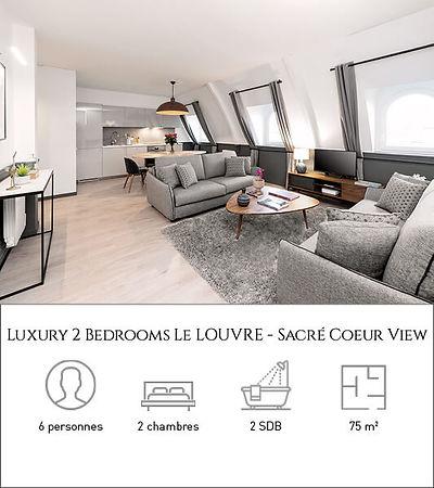 Livinparis-Luxury_2_Bedrooms-Le_Louvre-S