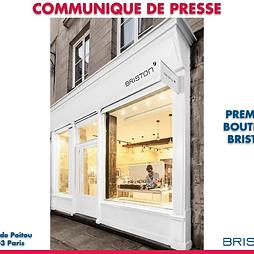image DP boutique FR.png
