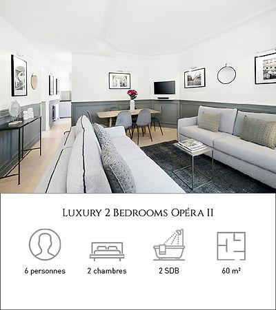 Livinparis-Luxury_2_Bedrooms_Opéra_II.j