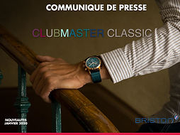 CP 2020 01- Clubmaster Classic FR.png