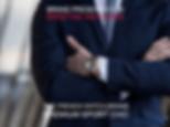 Brand Presentation 2020-cover-EN.png