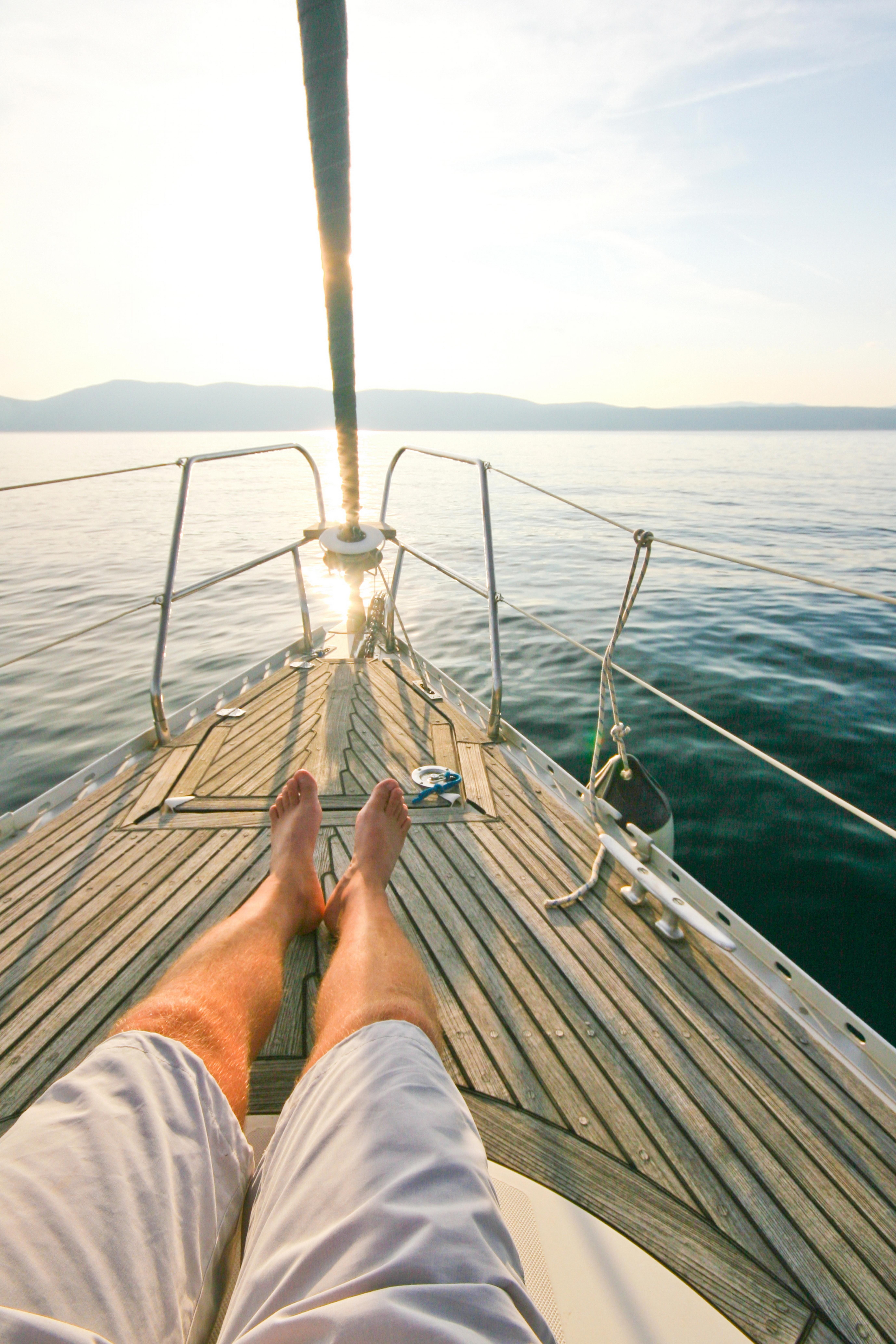 Diver-sailing-rvb