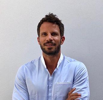 Sebastien Perez-Founder-Livinparis.jpg