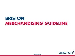Briston merchandising guideline - EN.png